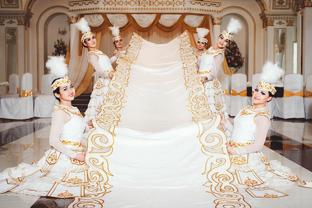 Поздравления узату на казахском
